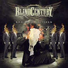 Blind Century