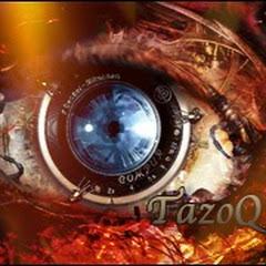 TazoQ