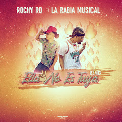 La Rabia Musical Oficial