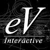 eVInteractive