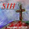 Settled In Heaven Ministries