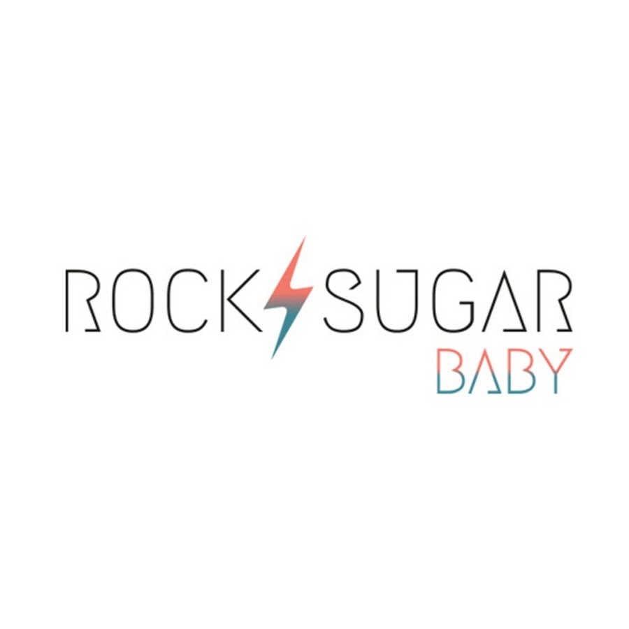 Rock Sugar Baby - YouTube 668a0601a7f