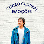 Roberto Carlos News