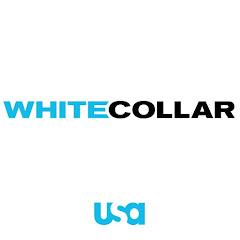 WhiteCollaronUSA