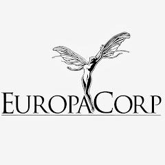 europacorpVOD