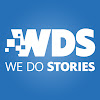 We Do Stories
