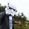 Trooper Travels