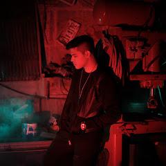 Oliver The Music Maker