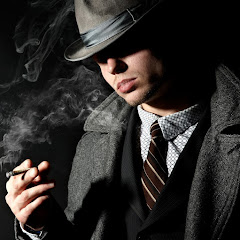 Детективы Сериалы