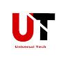 Universal Tech