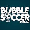 Bubble Soccer Australia