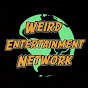 Weird Entertainment