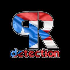 PR detection