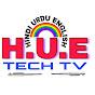 H.U.E TECH TV