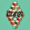 Lozange Lab