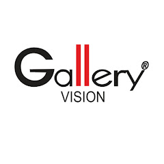 Gallery Vision