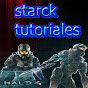 STARCK AGAR promo