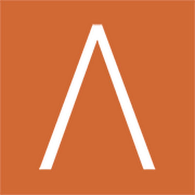 Aatmastudio YouTube channel image