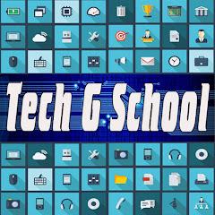 Tech Guru School