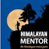Himalayan Mentor