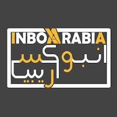 Unbox Arabia