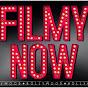 FilmyNow