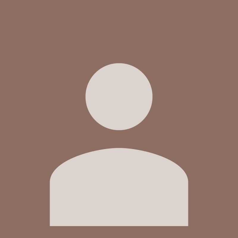 Made by Google