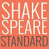 shakesstandard