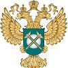 Липецкое УФАС России