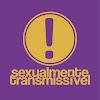 Sexualmente Transmissível