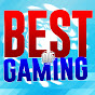 Best of Gaming!