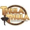Thula Thula