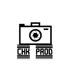 CHK PROD