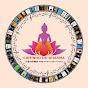 Caminho do Dharma