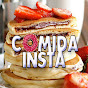 Comida Instagram & Cakes