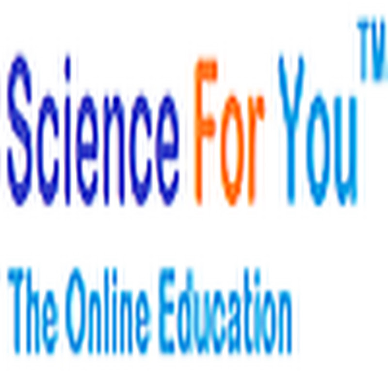 sci4you