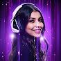 Mili kya Sheevi Live