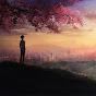 iiShy
