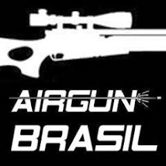 AirgunBrasil