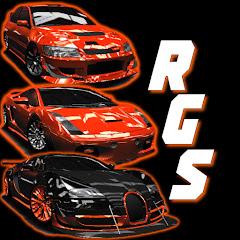 RacingGamerSlovenia