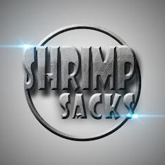 ShrimpSacks