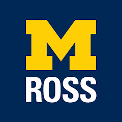 The Ross School of Business - University of Michigan
