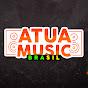 ATUA MUSIC BRASIL