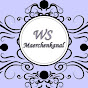 WS Maerchenkanal