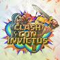 Mister INVICTUS -