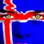 Icelandic Watchman