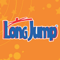 Long Jump Brasil