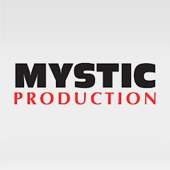Mystic Production TV