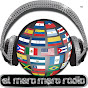ElMeroMeroRadio