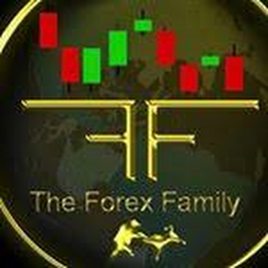 Forex family